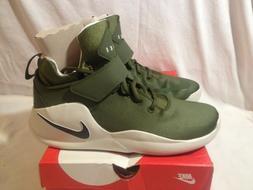 Nike Men's Kwazi Basketball Shoes size 9 style 861687-301