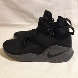 Nike Men's Kwazi Basketball Shoes size 9 style 861687-001