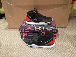 Men's Kyrie 6 Basketball Shoes Sz 10.5 Game Bred