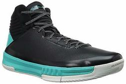Under Armour Men's Lockdown 2 Basketball Shoe - Choose SZ/Co