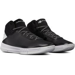 Under Armour Men's Lockdown 2 Basketball Shoes UA 1303265-00