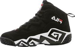 Fila Men's   MB Basketball Shoe