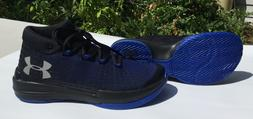 men s nxt tb basketball shoe sneaker