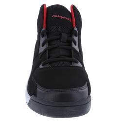 67df4754add37 Champion Men s Overtime Basketball Shoe