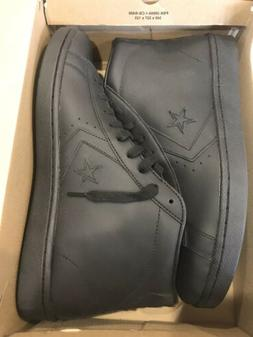 Men's Converse  PL 76 Mid Basketball Shoes- Size 11 1/2 -New