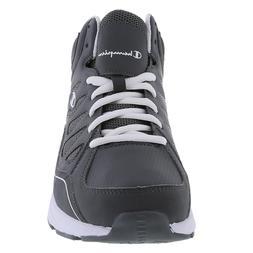 Champion Men's Playmaker Basketball Shoe