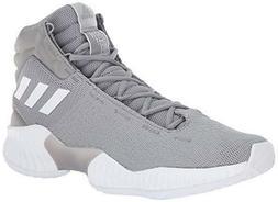 adidas Originals Men's Pro Bounce 2018 Basketball Shoe, Ligh