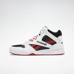 men s royal bb4500 hi shoes shoes