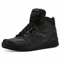 Reebok Men's Royal BB4500 HI2 Shoes