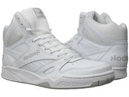 Reebok Men's Royal BB4500 Leather High-Top Basketball Shoe v