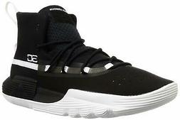 men s sc 3zer0 ii basketball shoe
