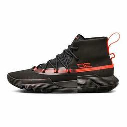 Under Armour Men's Sc 3zer0 Ii Basketball Shoe - Choose SZ/C