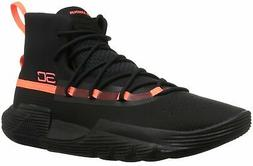 Under Armour Men's SC 3ZER0 II Basketball Shoe, Bl - Choose