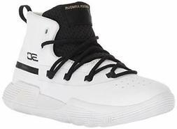 Under Armour Men's SC 3ZER0 II Basketball Shoe - Choose SZ/c