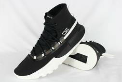 Under Armour Men's SC 3Zero II Basketball Shoe 10 or 10.5 Bl