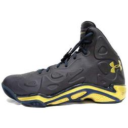 Under Armour Men's TB Spawn 2 Basketball Shoes