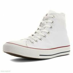 Converse All Star Chuck Taylor Unisex Canvas High Top Shoes