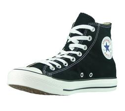 Converse All Star Chuck Taylor Canvas High Top  Shoes