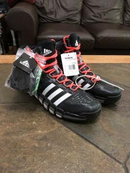 Men's Adidas Adipure Crazyquick basketball shoes SIZE 13 B