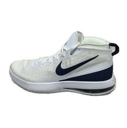 Nike Men's Air Max Dominate TB Size 14.5 942520-104 White