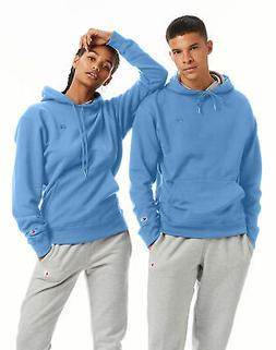 Champion Mens Hoodie Sweatshirt Fleece Powerblend Sweats Pul