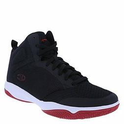 mens inferno basketball shoe 6 5 regular