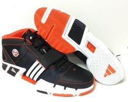 Mens Adidas Pilrahna US Superstar Camp 662095 2006 Basketbal