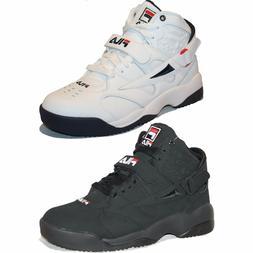 mens spoiler grant hill retro basketball shoes