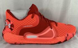 mens ua m spawn 2 basketball shoes