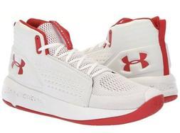 Under Armour Men's UA Torch Basketball Shoes Sz. 14 NEW 30