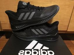 NBA Adidas James Harden Basketball Shoes Mens Size 11 Black