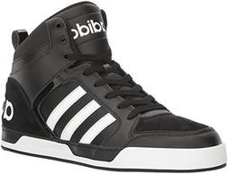 Adidas Men's Neo Raleigh 9TIS High Top Sneakers  - 9.0 M