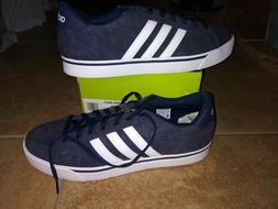 NEW $64 Mens Adidas Cloudfoam Super Daily Shoes, size 13