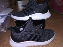 NEW $89 Mens Adidas Ultimate Basketball Shoes size 14