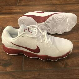 New Nike 942774-114 Men's Hyperdunk 2017 Basketball Shoes Si