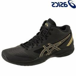 New asics Basketball Shoes GELHOOP V11 1061A015 Freeshipping