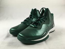 NEW adidas D Rose 773 III - Green Basketball Shoes