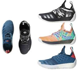 NEW adidas Harden Vol.2 ALL STAR Original NBA Basketball Sho