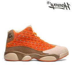 Hemmyi New High-top Men's <font><b>Basketball</b></font> <fo