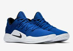NEW Nike Hyperdunk X Low TB Men's Basketball Shoes Game Roya