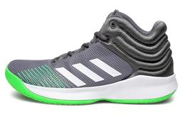 NEW Adidas kids basketball shoes PRO SPARK 2018 K