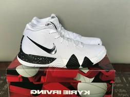 new kyrie 4 tb 5 basketball shoes