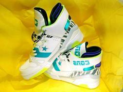 NEW MEN'S Converse CONS- ERX-260 RETRO Basketball Shoes LEAT