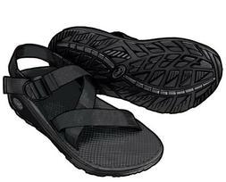 New Men's Chaco Z/Cloud Sandals