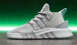 NEW MENS ADIDAS EQT BASK ADV SNEAKERS BASKETBALL CQ2995-SHOE