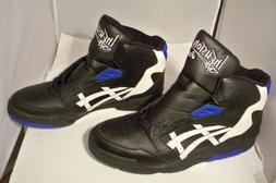 New never Worn Vintage Asics Infusion AL 405 Men's Size 15 B