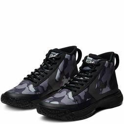 NEW NIB Converse TINKER HATFIELD X BB BASKETBALL  Boots All