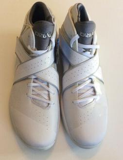 Asics New No Box Naked Eg02 Mens Basketball Shoes Size 15 Le