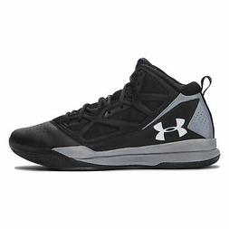 New Other Under Armour Jet Mid Basketball Shoes 1269280 Mens