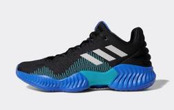 New adidas PRO BOUNCE 2018 LOW Men's Basketball Shoes AC7427